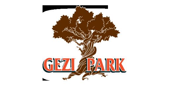 Gezi Park Restaurant